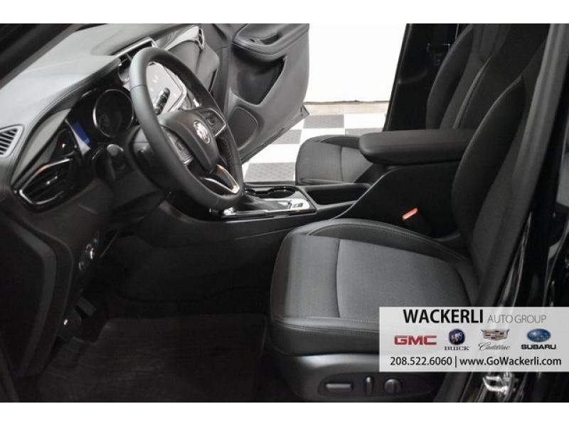 dealerslink_s3_amazonaws_com-vehicles-1841-1B216238-5fe538e3a4a5f_jpg
