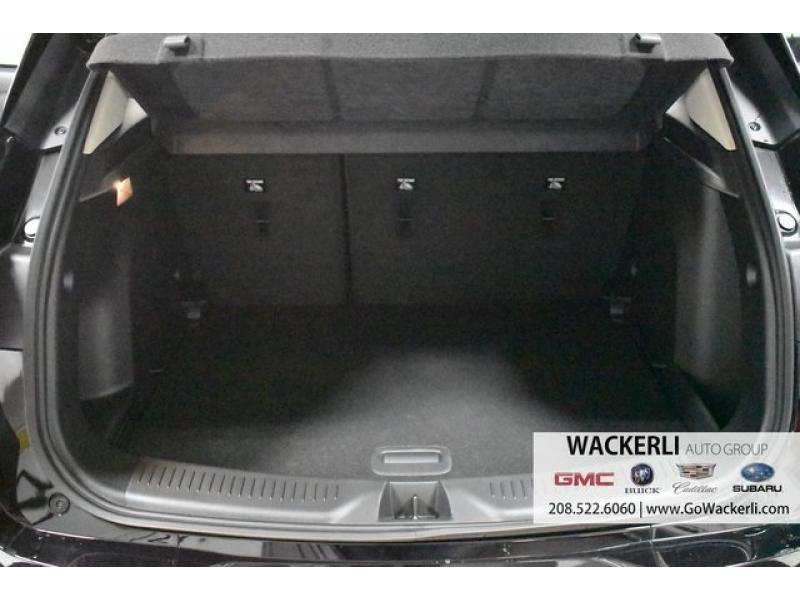 dealerslink_s3_amazonaws_com-vehicles-1841-1B216238-5fe538e421552_jpg