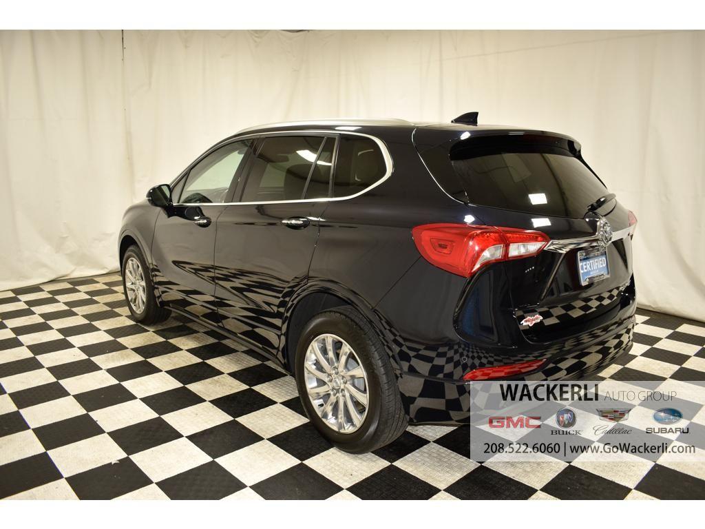 dealerslink_s3_amazonaws_com-vehicles-1841-1B217039A-AB637833DD95663D649459D51A2242A8_jpg