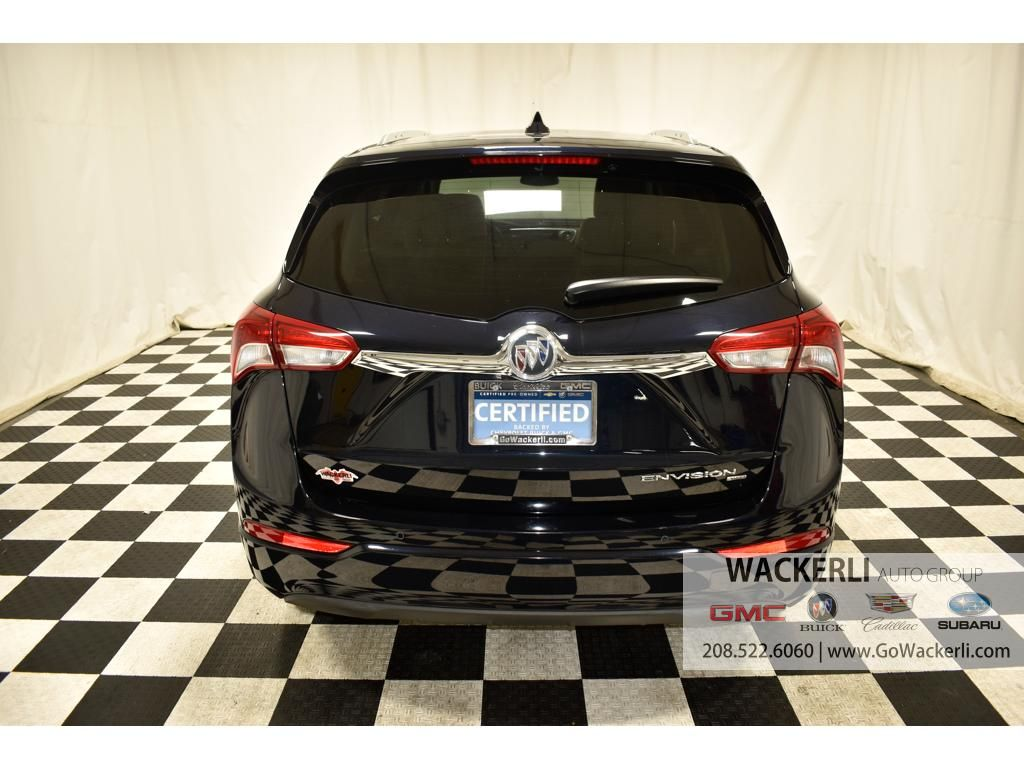 dealerslink_s3_amazonaws_com-vehicles-1841-1B217039A-AB6381BDEF64DF919B4C3155E2DBC0E2_jpg