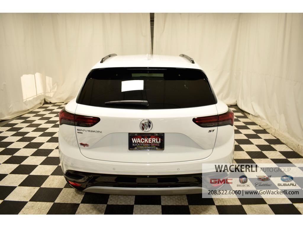 dealerslink_s3_amazonaws_com-vehicles-1841-1B217106-D26E25E90CB73B296B094771963B41EB_jpg