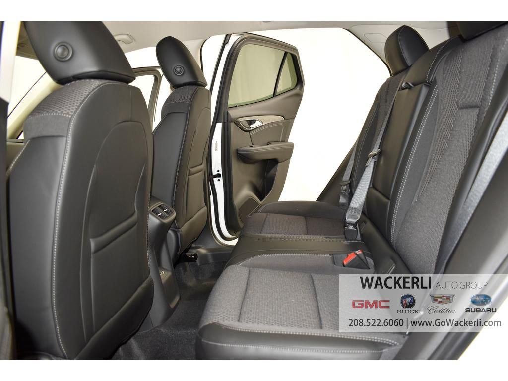 dealerslink_s3_amazonaws_com-vehicles-1841-1B217106-D26E46E6C908810A7944865101DB4C23_jpg