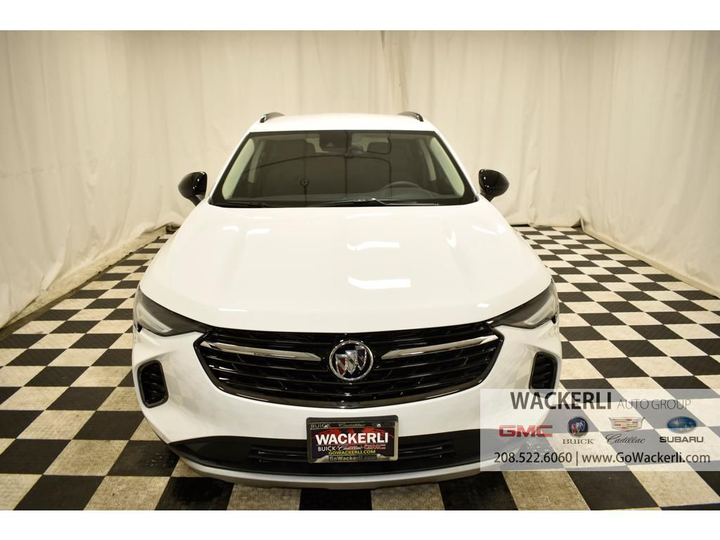 dealerslink_s3_amazonaws_com-vehicles-1841-1B217106-D26EA872D6608FBD3CA6EB13589DD0D8_jpg