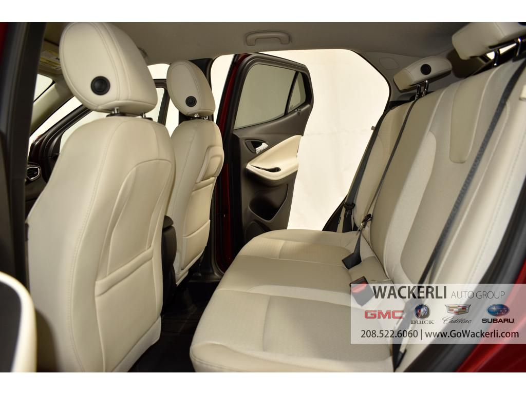 dealerslink_s3_amazonaws_com-vehicles-1841-1B217135-CC559D93BE1025F0EE813B089B23BCE7_jpg