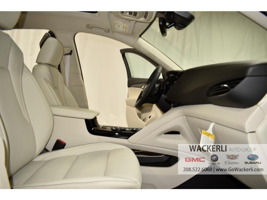 dealerslink_s3_amazonaws_com-vehicles-1841-1B217311-020951F6A31866CD3951C52D5EF06544_jpg
