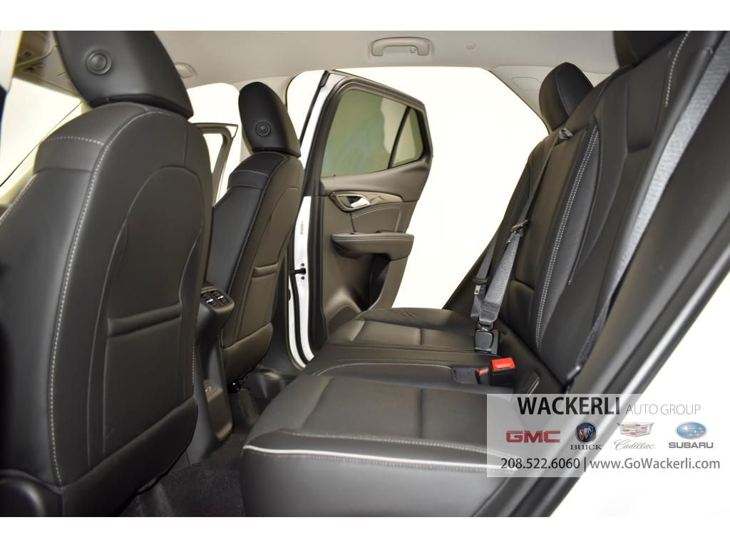 dealerslink_s3_amazonaws_com-vehicles-1841-1B217563-1238A445A2F0046D4967B8B29B8605CF_jpg