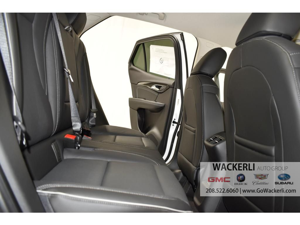 dealerslink_s3_amazonaws_com-vehicles-1841-1B217563-1238C444CADFB7B342C5F2A033AB7D35_jpg