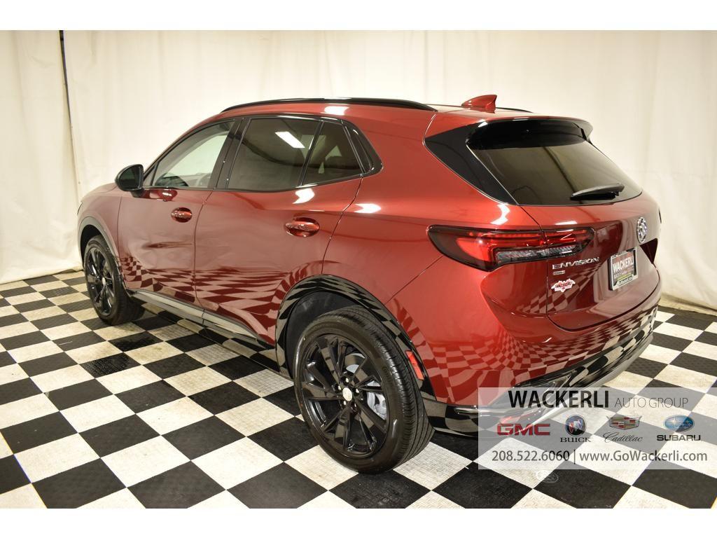 dealerslink_s3_amazonaws_com-vehicles-1841-1B217894-6F7ADCE5B7452BE615A024AFB02BDE04_jpg