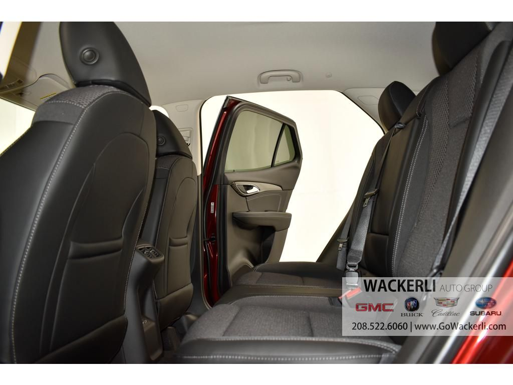 dealerslink_s3_amazonaws_com-vehicles-1841-1B217894-6F7B0661BCD1A2F95A8BDA769613AEFF_jpg