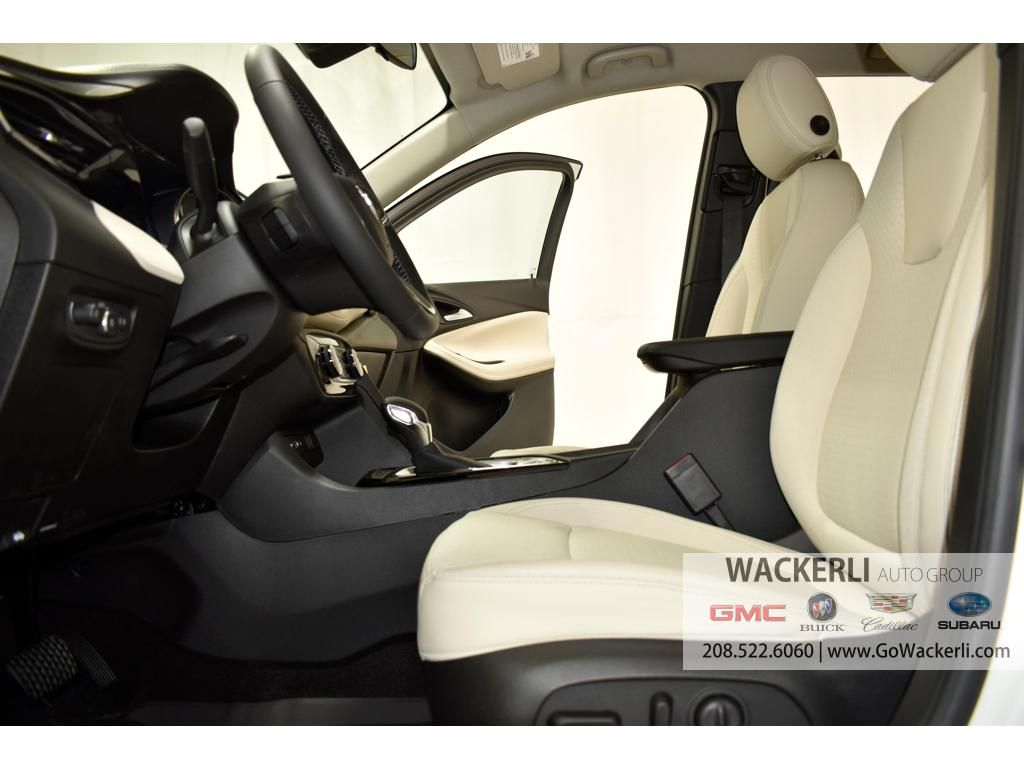 dealerslink_s3_amazonaws_com-vehicles-1841-1B218158-A93D64DD9136898E12DA225AF8E199CC_jpg