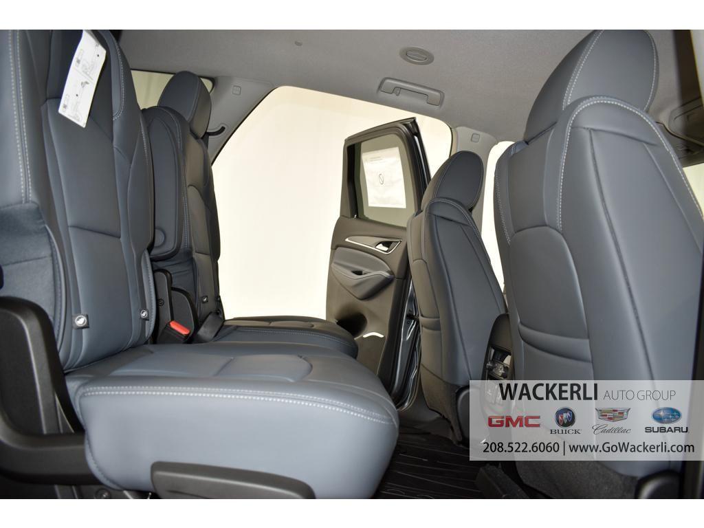 dealerslink_s3_amazonaws_com-vehicles-1841-1B218469-6F911EB5B122D46E8297522A8899CC47_jpg