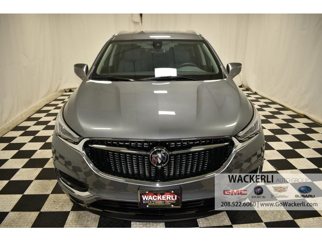 dealerslink_s3_amazonaws_com-vehicles-1841-1B218469-6F916A23DDC5A7D070D20A771C893585_jpg
