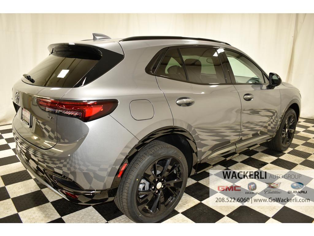 dealerslink_s3_amazonaws_com-vehicles-1841-1B218537-7A2EF7CEEA5F75E598EC737706E4C620_jpg