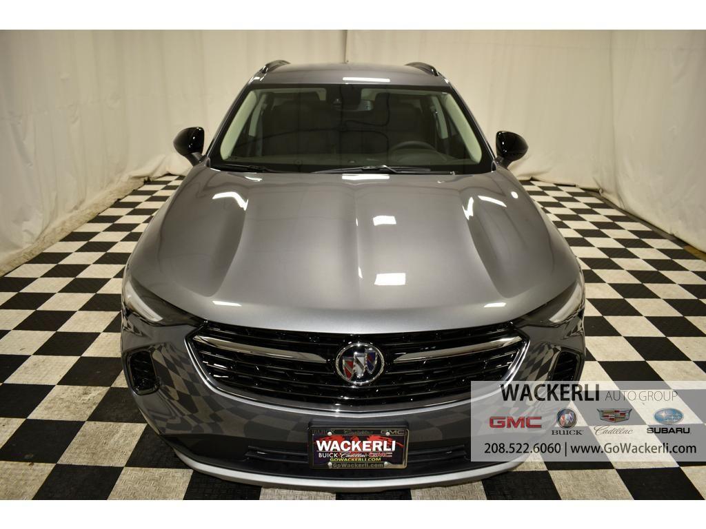 dealerslink_s3_amazonaws_com-vehicles-1841-1B218537-7A2F6C7FBDC5C94C0A91608E0A69D88A_jpg