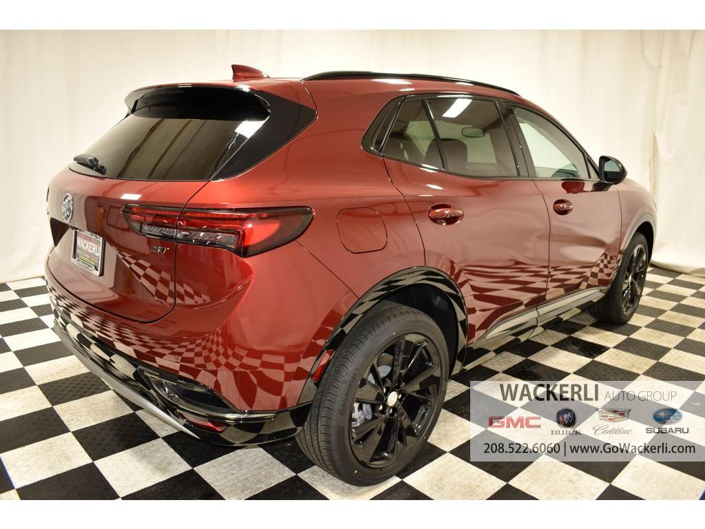 dealerslink_s3_amazonaws_com-vehicles-1841-1B219281-DC001DCCDC3C42BE49CBAECA98644E57_jpg