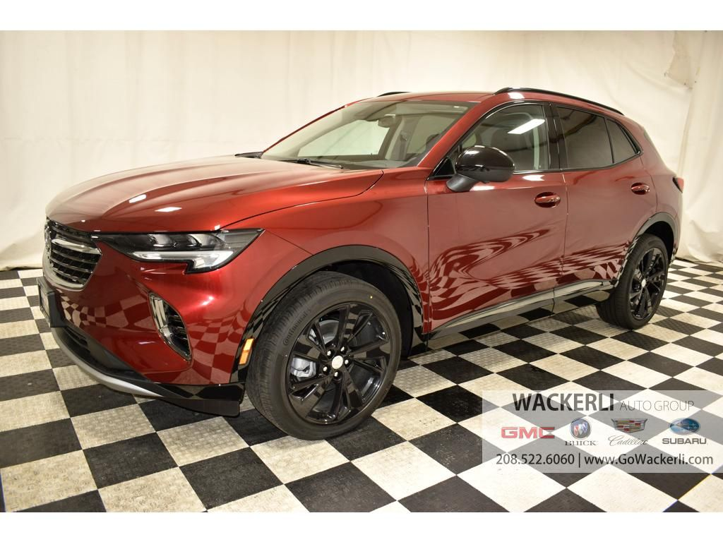 dealerslink_s3_amazonaws_com-vehicles-1841-1B219281-DC009303A2E1263B1170424AA9B6B5DE_jpg
