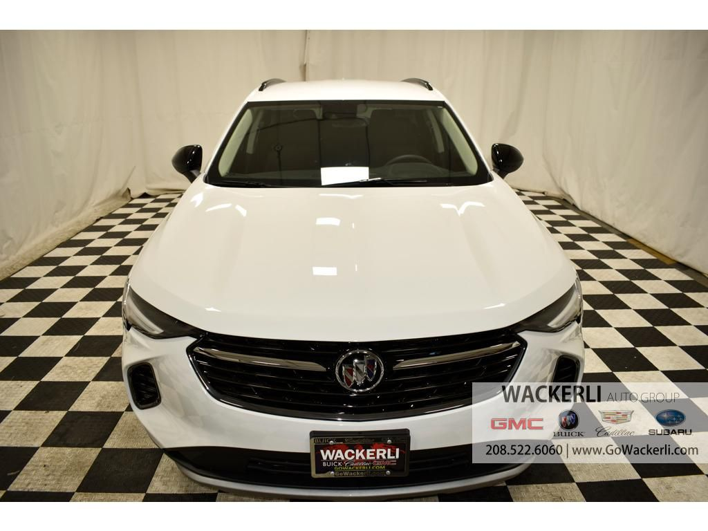 dealerslink_s3_amazonaws_com-vehicles-1841-1B219334-D71890ADE692AB18BC2C21258E28354D_jpg