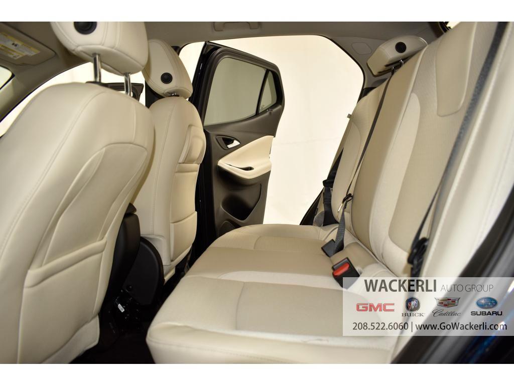 dealerslink_s3_amazonaws_com-vehicles-1841-1B219654-9D7987BACC4E594E480974B371EB6C9D_jpg