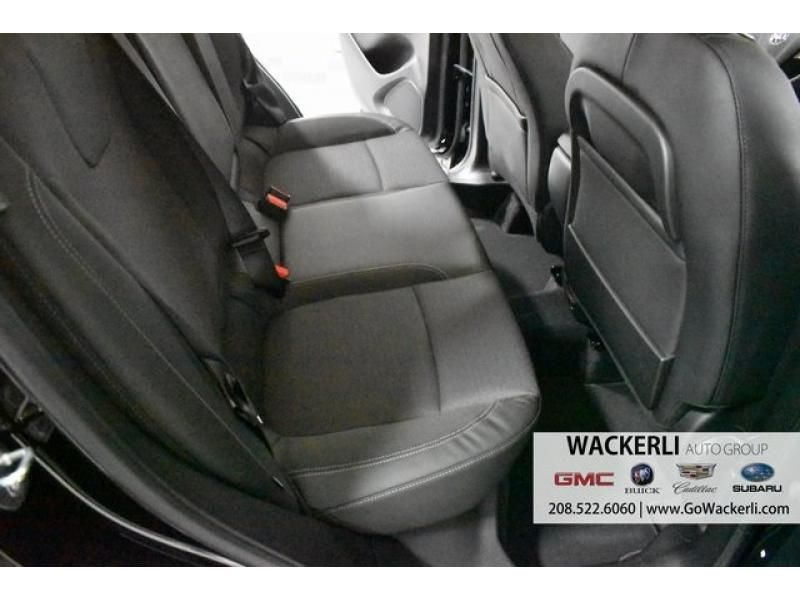 dealerslink_s3_amazonaws_com-vehicles-1841-1B219671-5fe539294fc78_jpg