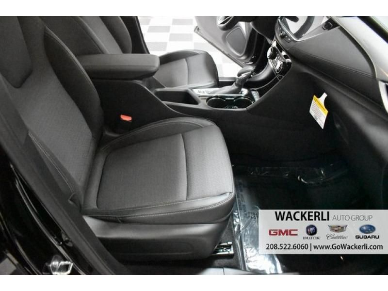 dealerslink_s3_amazonaws_com-vehicles-1841-1B219671-5fe5392989eb7_jpg