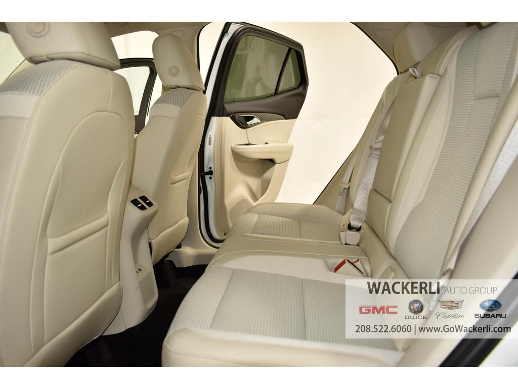 dealerslink_s3_amazonaws_com-vehicles-1841-1B219844-28AE2FABD91A8E2CB8CACBE7D7F3B334_jpg