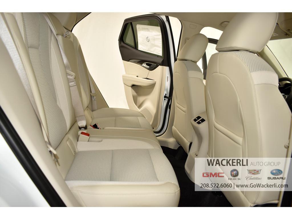dealerslink_s3_amazonaws_com-vehicles-1841-1B219844-28AE470ABC3AC01D5BD6B287F8E04A6F_jpg