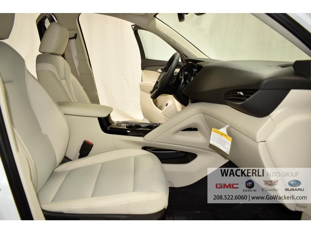 dealerslink_s3_amazonaws_com-vehicles-1841-1B219844-28AE52D6CC9A564A80C5F2C411078BC8_jpg