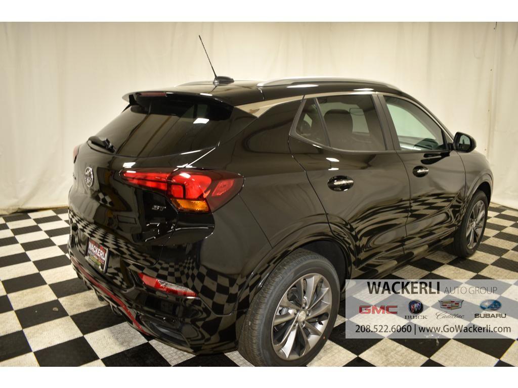 dealerslink_s3_amazonaws_com-vehicles-1841-1B219876-22E8C86C01C94C7500D01F8B4E0C28FC_jpg