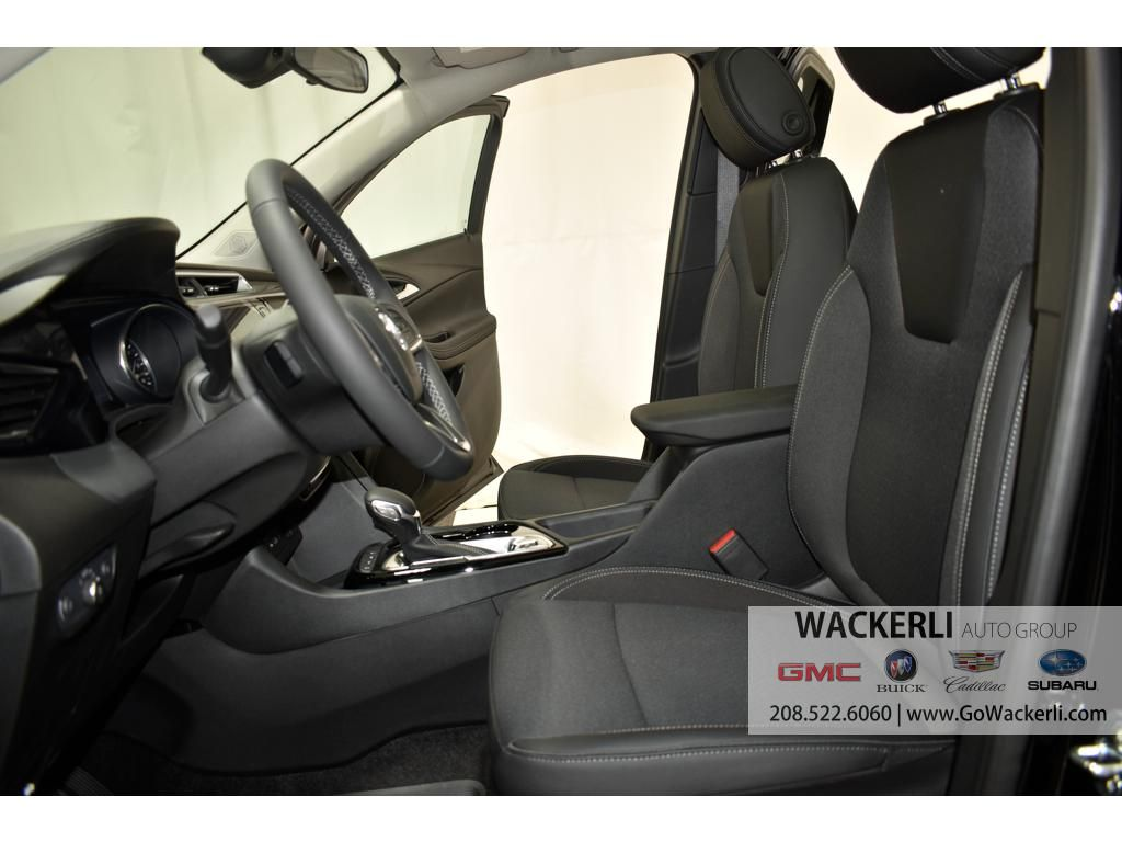 dealerslink_s3_amazonaws_com-vehicles-1841-1B219876-22E8D338D1873ADFA104416418F17118_jpg