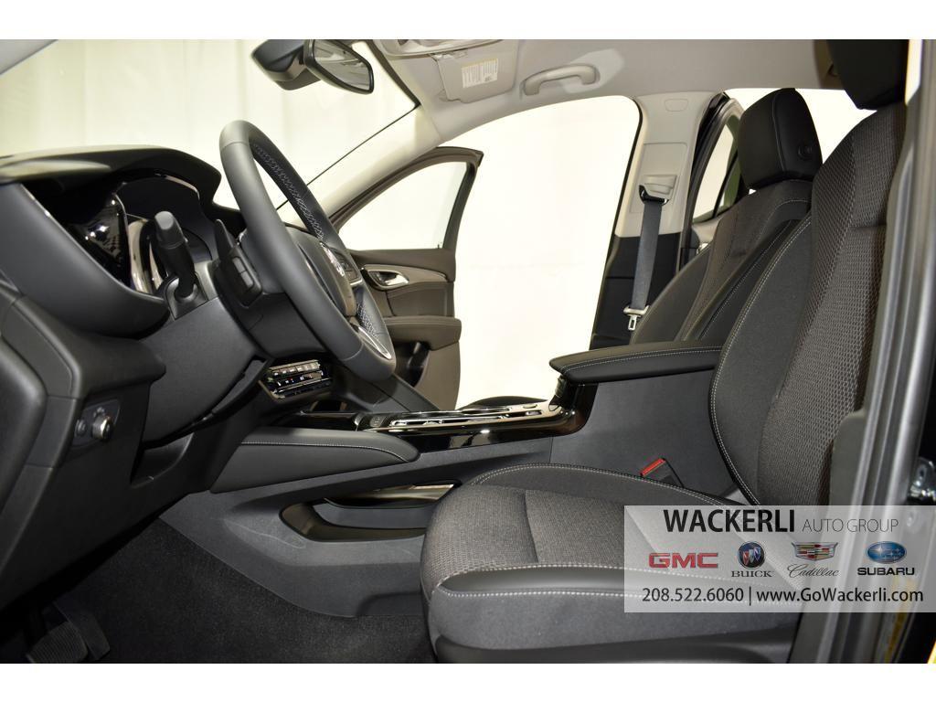 dealerslink_s3_amazonaws_com-vehicles-1841-1B219983-07ECED5EE7500A993A4AE847D0CEDE5D_jpg