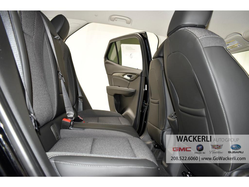 dealerslink_s3_amazonaws_com-vehicles-1841-1B219983-07ED0F68969C196C34E6EAC9A3EC6290_jpg