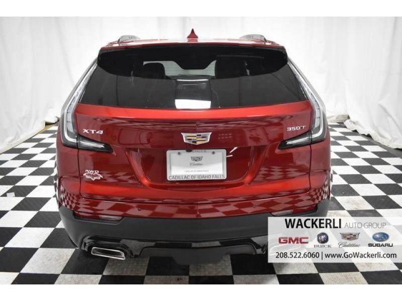 dealerslink_s3_amazonaws_com-vehicles-1841-1C210355-5fe53858048c2_jpg