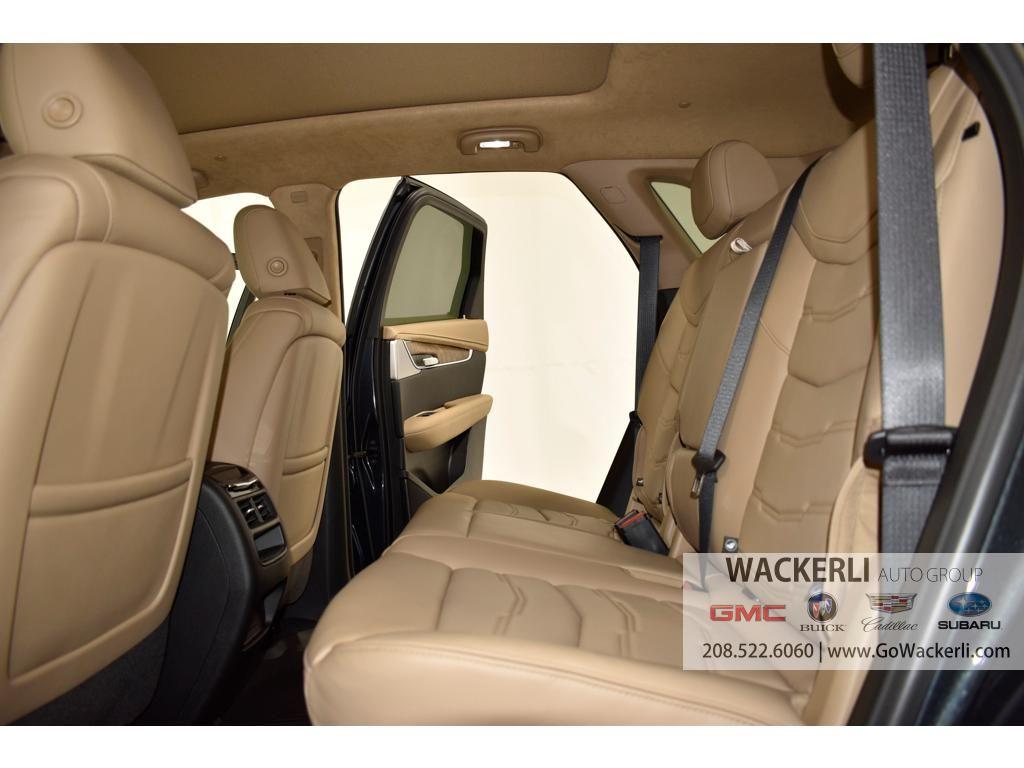 dealerslink_s3_amazonaws_com-vehicles-1841-1C216950-794807F4978EF19AA233719F314F1A1E_jpg