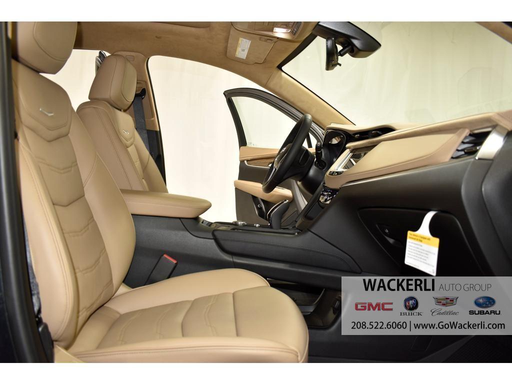 dealerslink_s3_amazonaws_com-vehicles-1841-1C216950-79482E3EE010BB10C16C2C8CED88538C_jpg