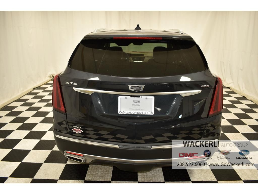 dealerslink_s3_amazonaws_com-vehicles-1841-1C216950-A685E0289875829973999356164D3301_jpg