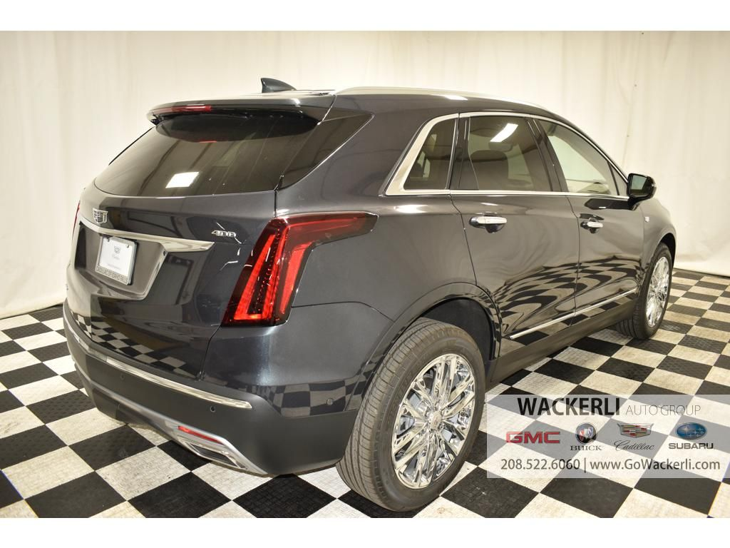 dealerslink_s3_amazonaws_com-vehicles-1841-1C216950-A685EA4A9C96B39E5EF645346B18B071_jpg