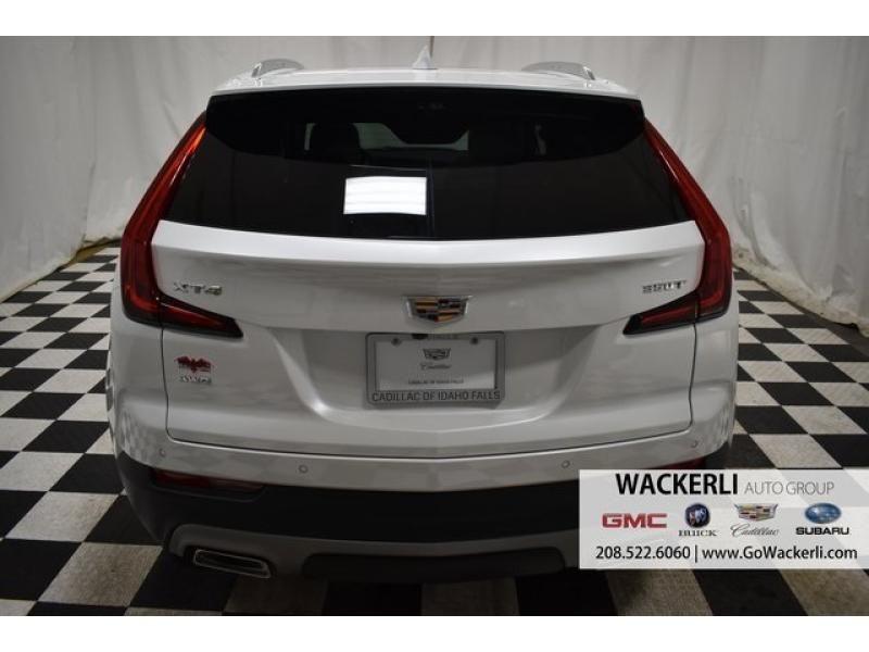 dealerslink_s3_amazonaws_com-vehicles-1841-1C218790-5ffd600f751b7_jpg
