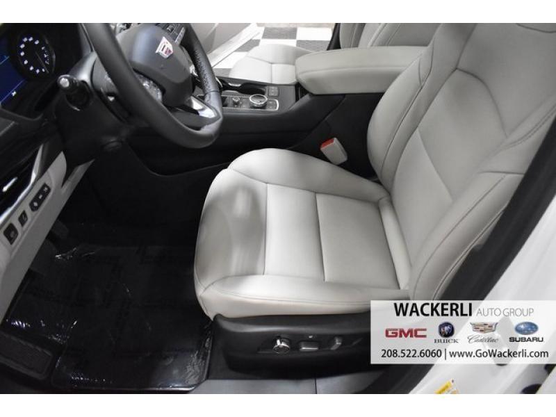dealerslink_s3_amazonaws_com-vehicles-1841-1C218790-5ffd600fd1f31_jpg
