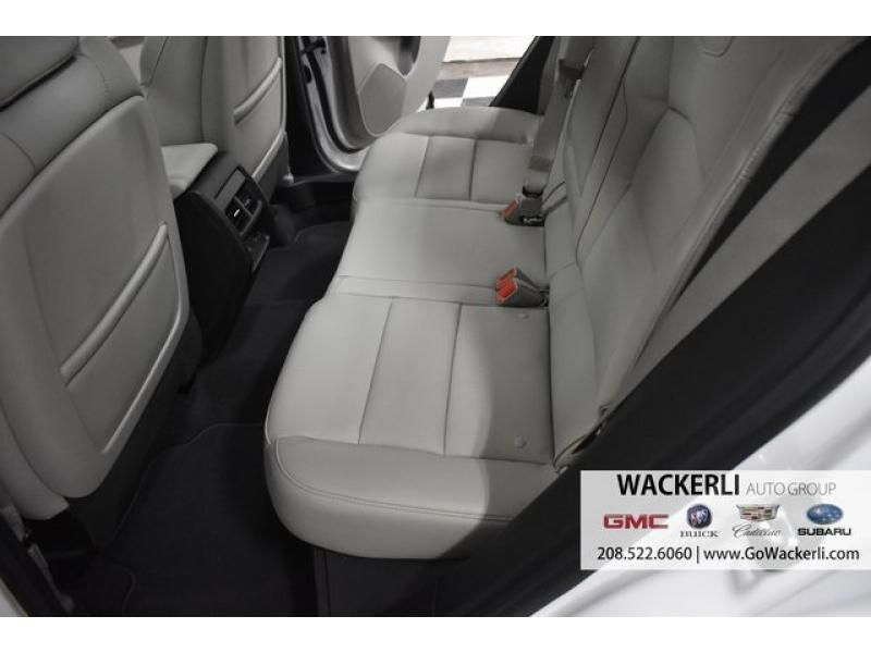 dealerslink_s3_amazonaws_com-vehicles-1841-1C218790-5ffd601028551_jpg