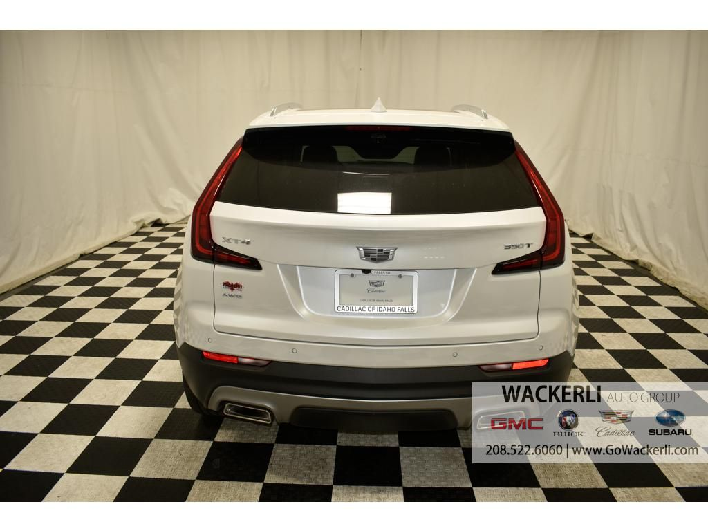 dealerslink_s3_amazonaws_com-vehicles-1841-1C218790-A6651E289986B27B19EBC8D97CC1ED93_jpg