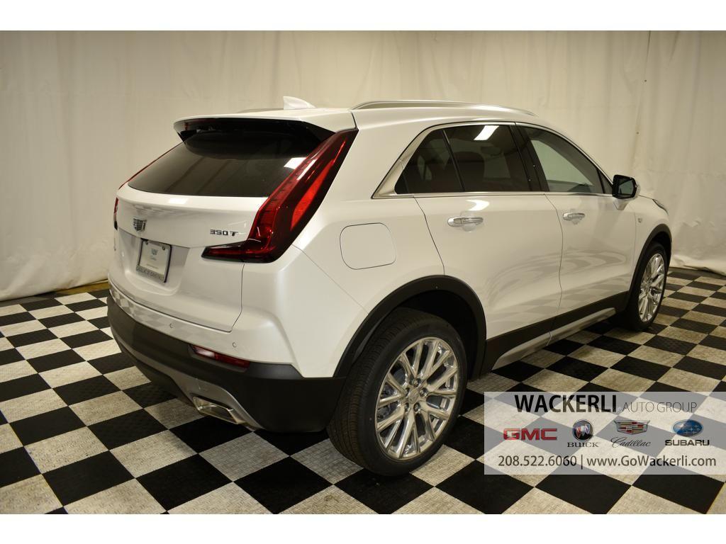 dealerslink_s3_amazonaws_com-vehicles-1841-1C218790-A6652768DB810CA09984CDB716264CE4_jpg