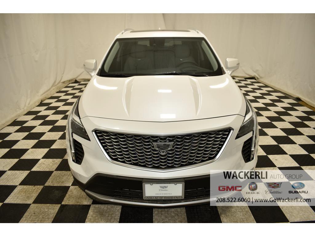 dealerslink_s3_amazonaws_com-vehicles-1841-1C218790-A6653BCC080344A992C008FBB97F90C5_jpg