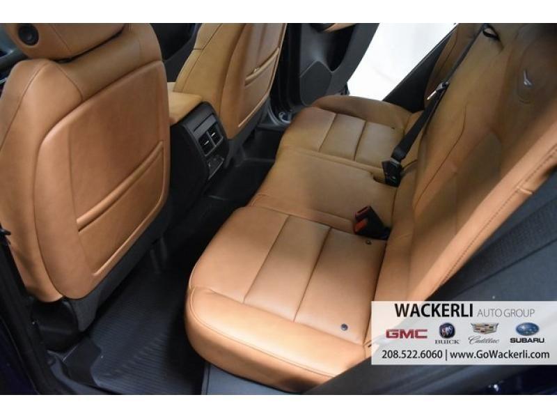 dealerslink_s3_amazonaws_com-vehicles-1841-1C218943-5fe53862d896d_jpg