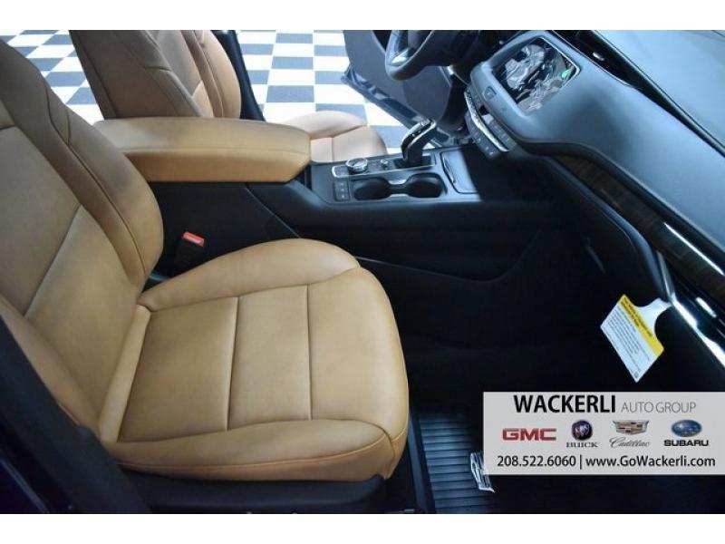 dealerslink_s3_amazonaws_com-vehicles-1841-1C218943-5fe53863b9089_jpg