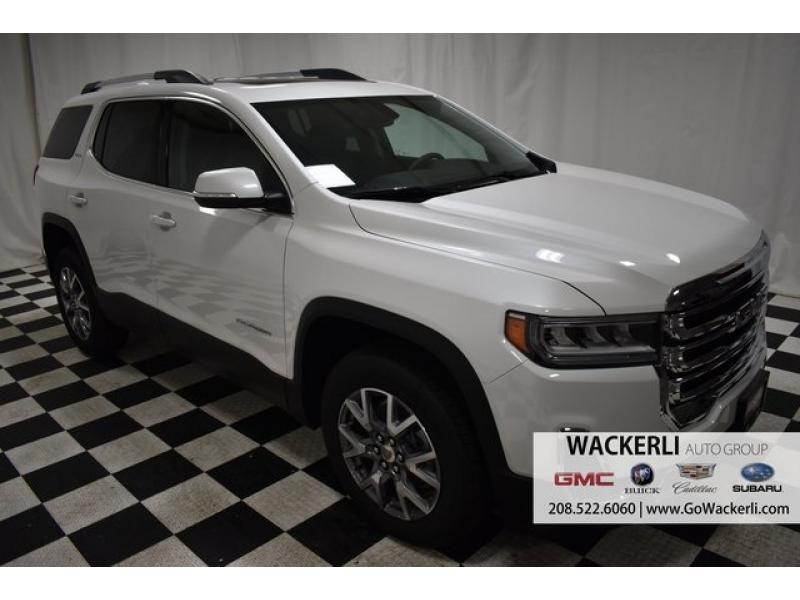 dealerslink_s3_amazonaws_com-vehicles-1841-1G201251-5fe5394b37635_jpg