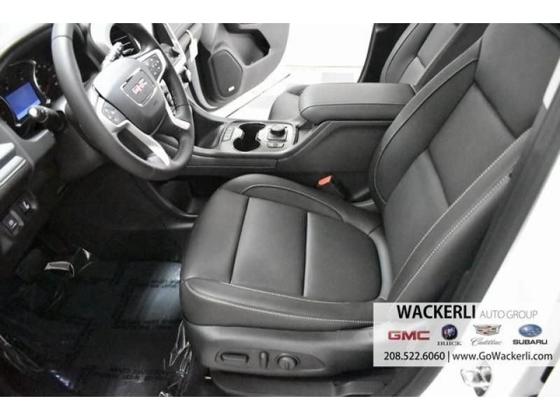 dealerslink_s3_amazonaws_com-vehicles-1841-1G201251-5fe5394c8ab9c_jpg