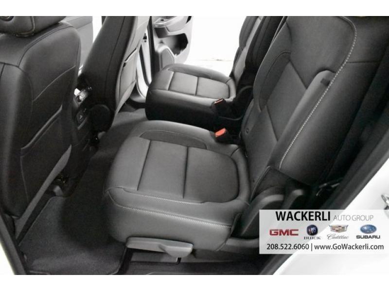 dealerslink_s3_amazonaws_com-vehicles-1841-1G201251-5fe5394cc9041_jpg