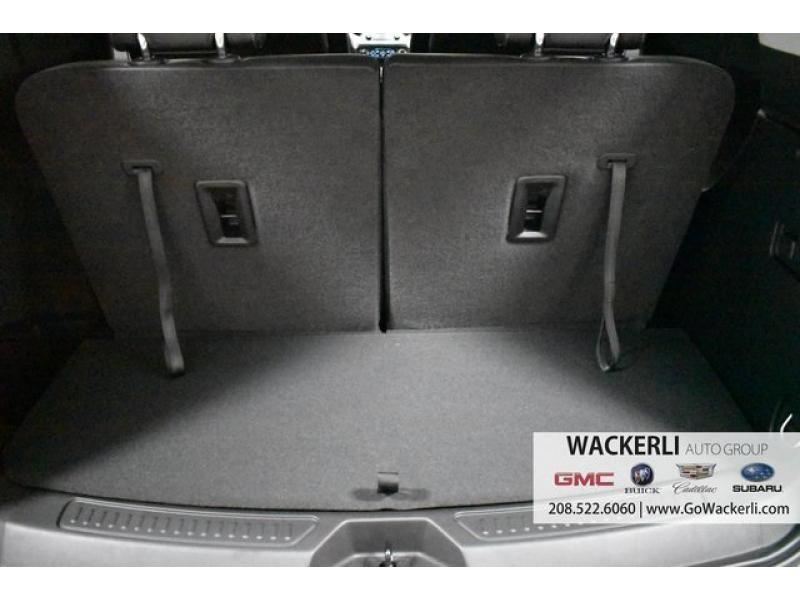 dealerslink_s3_amazonaws_com-vehicles-1841-1G201251-5fe5394d021f8_jpg