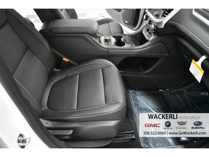 dealerslink_s3_amazonaws_com-vehicles-1841-1G201251-5fe5394d85395_jpg