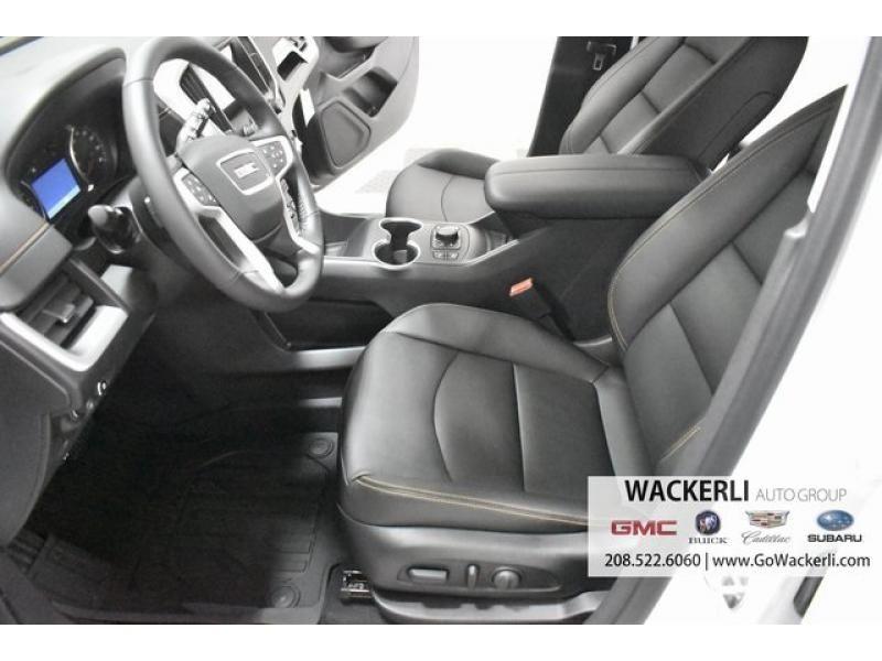 dealerslink_s3_amazonaws_com-vehicles-1841-1G211444-5fe538c751261_jpg